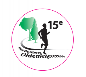 Oldemeijercross 2019